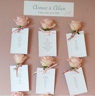 Mini roses  La mariée aux Repetto