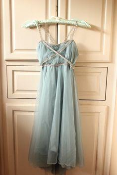 tule ballerina dress。丝绸般得裙子,很适合在海边穿。 1902 ^ Welcome To My Website:    http://www.aliexpress.com/store/919173