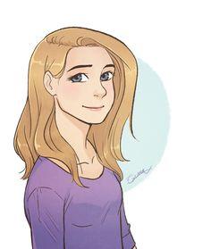 My face by vasira.deviantart.com on @DeviantArt