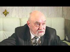 Профессор Чудинов  как уничтожали русский язык