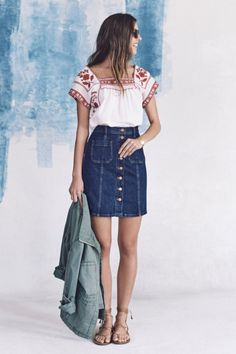 Madewell-Spring-Summer-2016-Clothing12