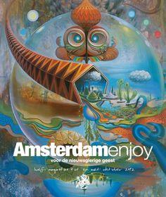 Cover half augustus - oktober 2012. Mars-1