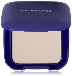 Maybelline New York Shine Free Oil Control Pressed Powder Soft Cameo Medium 1 045 Ounce *** You can get more details by clicking on the image. (This is an affiliate link) Best Compact Powder, Best Powder, Best Drugstore Powder, Clogged Pores, Best Oils, Oils For Skin, Face Powder, Light Beige, Best Makeup Products