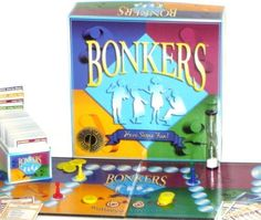 BONKERS Board Game by Game Development Group Inc., http://www.amazon.com/dp/B0008JFO5O/ref=cm_sw_r_pi_dp_6BqFqb06GTDDS
