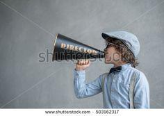 stock-photo-little-director-in-cap-indoors-503162317.jpg (450×320)