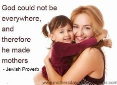 Mother And Daughter Quotes And Sayings: Hey Everyone :!:Here You Will Get The Funny, Best Mother\\\'s Day Quotes And Short Sayings From Daughter. These Quotes Will Explain You The Love and Bonding Between Mother And Daughter. :)Mother\\\'s Day Is Celebrated As The Day Of Motherhood. Every One Try To Wish His Or Her ...