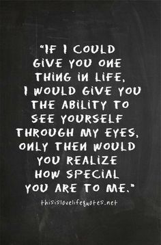 Birthday Quotes : thisislovelifequo… – Looking for Love Life Quotes, and … - Tabou - Zitate Funny Inspirational Quotes, Inspiring Quotes About Life, Great Quotes, Motivational Quotes, Cute Quotes For Girls, Quotes Girls, Quotes For Niece, Quotes About Nieces, Quotes About Sisters Love