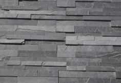Slate Slate Flooring, Hardwood Floors, Inside Outside, Coffee Shop, Street Art, Rock, Garden, Wood Floor Tiles, Coffee Shop Business