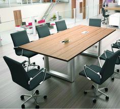 15 mejores imágenes de mesa de reuniones   Oficinas de diseño ...