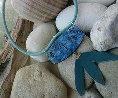 Cork, Polymer Clay, Coin Purse, Wallet, Purses, Leather, Handbags, Coin Purses, Handmade Purses