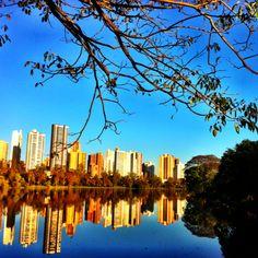 Londrina Brasil