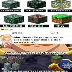 Cartoon Network Adventure Time, Adventure Time Anime, Cute Memes, Stupid Funny Memes, Pinterest Memes, Minecraft Memes, Jokes For Kids, Pokemon, Book Memes
