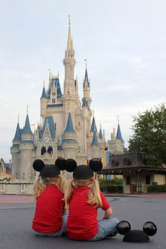 How we do Disney on a budget. We spent less than $2,000 by driving and opting to stay at a budget resort