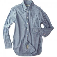 Classic / Shirt   S/Double Studio by Shawn Stussy
