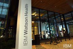 IBM Launches Sleep Study App on Watson Health Cloud