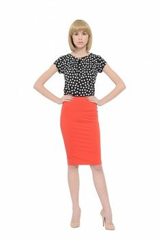 Sale Campaign, Casual, Skirts, Shop, Fashion, Moda, Fashion Styles, Skirt