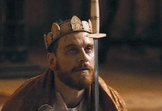 Great Dunsinane he strongly fortifies. Some say he's mad, others that lesser hate him Do call it valiant fury. But, for certain, He cannot buckle his distempered cause Within the belt of rule. Macbeth 2015, Michael Fassbender, Movies To Watch, Hate, Belt, Belts, Waist Belts