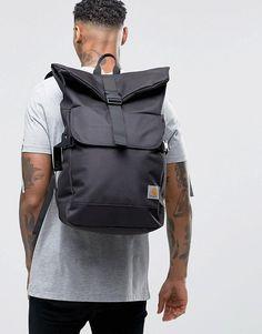 Carhartt WIP   Carhartt WIP Backpack Philips