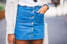 janni-deler-denim-skirtDSC_0229