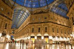 Milan #JetsetterCurator