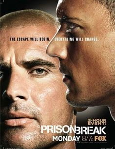 Dominic Purcell ; Wentworth Miller #Australia #celebrities #DominicPurcell Australian celebrity Dominic Purcell loves http://www.kangadiscounts.com