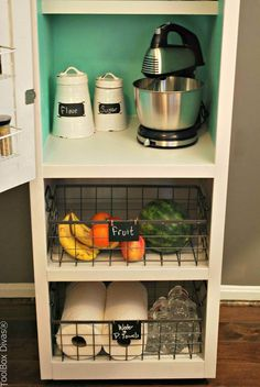 57 best potato and vegetable bins images recycled furniture rh pinterest com