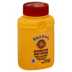 Walmart Coupon Matchup: FREE Gold Bond Anti Itch Powder : #NationalStores, #Stores, #Walmart Check it out here!!