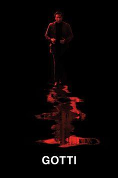 Gotti -Watch Gotti FULL MOVIE HD Free Online - Watch Gotti full-Movie Online for FREE. Free Films Online, Streaming Hd, Streaming Movies, John Travolta, Christopher Robin, Latina, Trailer Oficial, Movie Synopsis, Cinema