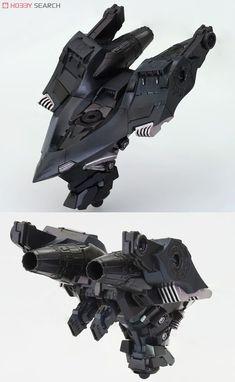 Robot Concept Art, Robot Art, Armored Core, Mundo Geek, Sci Fi Armor, Gundam Model, Katana, Plastic Models, Drones