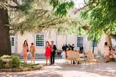 Lima Limão - festas com charme: Casamento: classy London - Parte 2