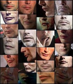 "90 curtidas, 3 comentários - Mikkelsen Brazil (@mads_god_danish) no Instagram: ""Sexy lips  #madsmikkelsen #sexiestmanindenmark  Crediros:…"""