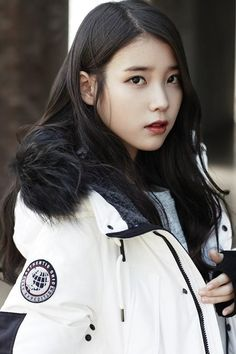 Kpop, Asian, Stars, Star