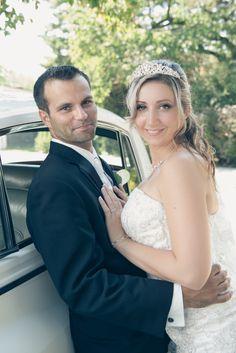 Niagara Falls Wedding Photographer Driesel Photography