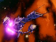 Image result for transformers starships