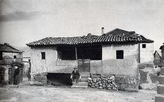 arquitecturapopularportugal1980.jpg (450×282)