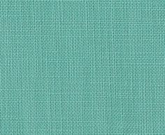 Richloom Solarium Outdoor Rave Haze Fabric By The Yard Linen Curtains, Linen Fabric, Cotton Linen, Cotton Fabric, Swing Cover, Sewing Crafts, Sewing Projects, Custom Made Curtains, Textiles
