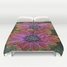https://society6.com/product/cabsink16designerpatterncfc_duvet-cover#46=342