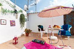 Échale un vistazo a este increíble alojamiento de Airbnb: NEXT Museum PICASSO/Next CATEDRAL en Barcelona