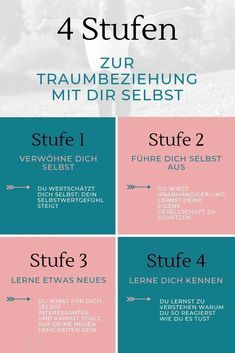 Alone and happy - Style and More - All kinds of trendy ideas Dental Jokes, German Language Learning, Yoga Quotes, Mindful Living, Love Your Life, Note To Self, Yoga Inspiration, Better Life, Self Improvement