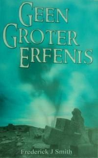 Geen Groter Erfenis I Love You All, My Love, Afrikaans Language, Thanks For The Compliment, My Books, This Book, Thankful, Reading, Afrikaans