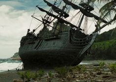 Golden Age Of Piracy, Port Royal, Six Of Crows, Elder Scrolls, Sailing Ships, Pirates, Fairy Tales, Ocean, Mermaids