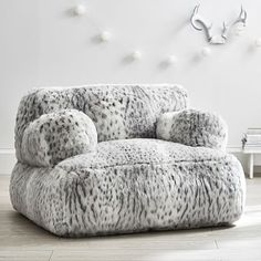 Create a comfy hangout space with Pottery Barn Teen's lounge seating and teen lounge chairs. Shop teen room chairs in many styles, and colors. Living Room Seating, Lounge Seating, Living Room Chairs, Dining Chairs, Lounge Chairs, Beach Chairs, High Chairs, Rocking Chairs, Teen Bedroom Furniture