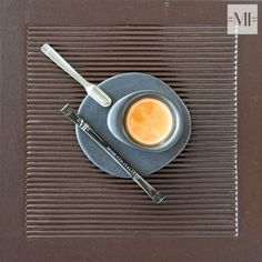 A perfect #espresso anytime, anywhere! For more information contact us or visit our website www.momentoitaliano.com