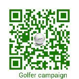 Help make the difference.. Scan this to visit our indiegogo.com campain