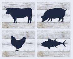 A kollagén csoportosítható típusai alapján: I. , II. , III. és eredete alapján, azaz: marhakollagén, csirkekollagén, halkollagén. Marine Fish, Different Types, Moose Art, Things To Come, Pure Products, Paleo, Keto, Vitamins, Skincare