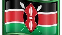 Kenyan Crafts