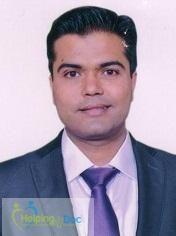 https://www.helpingdoc.com/dentist-in-delhi Dr.Abhinav Joon Bachelor of Dental Surgery (BDS) ----> Address: C-12/2, Sector-3, Rohini, Delhi