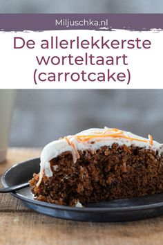 Apple Recipes, Sweet Recipes, Cake Recipes, Pie Cake, No Bake Cake, Cake Cookies, Cupcake Cakes, Carrot Banana Cake, Modern Food