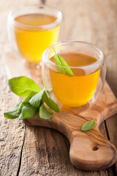 sage tea home remedies for strep throat Strep Throat Remedies Natural, Strep Remedies, Home Remedies For Strep, Ayurvedic Remedies, Health Remedies, Natural Remedies, Strep Throat Relief, Strep Throat Cure, Sore Throat Tea