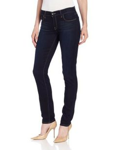 0bfb581b226 Lucky Brand Women s Sofia Skinny Ankle Jean